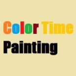colortime+painting%2C+Fort+Walton+Beach%2C+Florida image