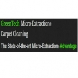 GreenTech+Micro-Extraction+Carpet+Cleaning%2C+Bellevue%2C+Washington image