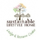 Sustainable+Lifestyle+Home%2C+Marietta%2C+Georgia image