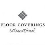 Floor+Coverings+International%2C+Rochester%2C+New+York image
