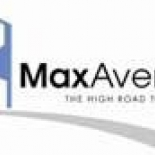 MaxAvenue+Real+Estate%2C+Austin%2C+Texas image