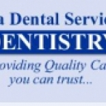 Arizona+Dental+Service%2C+Inc.%2C+Mesa%2C+Arizona image