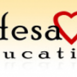Lifesaver+Education%2C+South+Pasadena%2C+California image