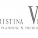 Cristina+Verger+Event+Planning+%26+Production+LLC%2C+New+York%2C+New+York image