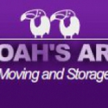 Noah%27s+Ark+Moving+%26+Storage+%2C+New+York%2C+New+York image