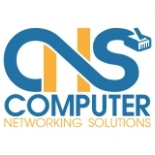Computer+Networking+Solutions%2C+Seattle%2C+Washington image