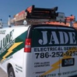 Jade+Electrical+Services%2C+Miami%2C+Florida image