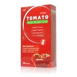 Tomato+Plant+Weight+Loss+Pills+lidadaidaihua-shop.com%2C+California%2C+Maryland image