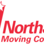 Movers+Los+Angeles+%3A+NorthStarMoving%2C+Los+Angeles%2C+California image