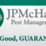 JP+McHale+Pest+Management%2C+Inc.%2C+Buchanan%2C+New+York image