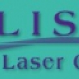 Calista+Skin+and+Laser+Center%2C+Colleyville%2C+Texas image