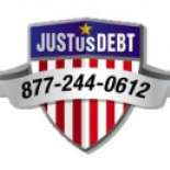 JustUs+Debt+Negotiators+%2F+Best+Debt+Negotiation+Services%2C+Westminster%2C+Colorado image