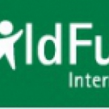 ChildFund+International%2C+Richmond%2C+Virginia image