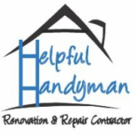 A+Helpful+Handyman+Ltd%2C+Abbotsford%2C+British+Columbia image