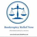 Bankruptcy+Relief+Now%2C+Fort+Lauderdale%2C+Florida image