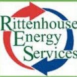 Rittenhouse+Energy+Services+-+Heating+%26+Air+Conditioning%2C+Baltimore%2C+Maryland image
