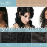 Brazilian+Human+Hair+Extensions%2C+Jersey+City%2C+New+Jersey image