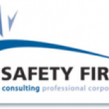 SAFETY+FIRST+CONSULTING+LTD%2C+Concord%2C+Ontario image