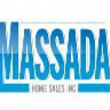 Massada+Home+Sales%2C+New+York%2C+New+York image