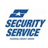 Security+Service+Federal+Credit+Union%2C+Payson%2C+Utah image