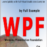 Beginning+WPF+4.5+by+Full+Example+%28EPUB%29%2C+Bethesda%2C+Maryland image