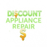 Discount+Appliance+Repair%2C+Alexandria%2C+Virginia image