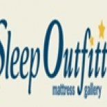 Sleep+Outfitters%2C+Louisville%2C+Kentucky image