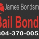 James+Bondsman+Bail+Bonds%2C+Richmond%2C+Virginia image