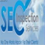 SEC+Home+Inspections%2C+Tampa%2C+Florida image