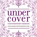 Undercover+Fashion+Boutique%2C+Santa+Monica%2C+California image