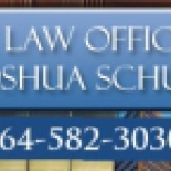 The+Law+Office+of+E.+Joshua+Schultz%2C+Spartanburg%2C+South+Carolina image