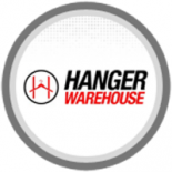 Hanger+Warehouse%2C+Teaneck%2C+New+Jersey image