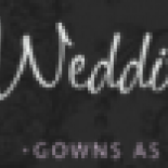 The+Wedding+Bell+-+Wedding+Dresses+Bay+City+MI%2C+Okemos%2C+Michigan image