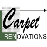 Carpet+Renovations%2C+Inc.%2C+Tulsa%2C+Oklahoma image