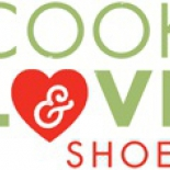 Cook+%26+Love+Shoes%2C+Memphis%2C+Texas image