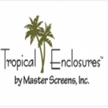 Tropical+Enclosures%2C+Jacksonville%2C+Florida image