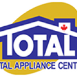 TOTAL+APPLIANCE+CENTRE%2C+Pickering%2C+Ontario image