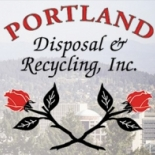 Portland+Disposal+%26+Recycling%2C+Portland%2C+Oregon image
