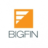 Bigfin.com%2C+Redmond%2C+Washington image