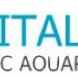 Beital%E2%80%99s+Aquariums%2C+Pearl+River%2C+New+York image