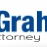 J.D.+Graham+Attorney+at+Law%2C+O+Fallon%2C+Illinois image
