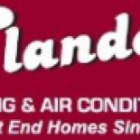 Flanders+Heating+%26+Air+Conditioning%2C+Riverhead%2C+New+York image