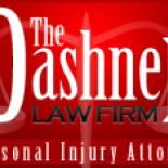 The+Dashner+Law+Firm%2C+PLLC%2C+Arlington%2C+Texas image