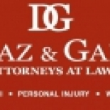 Diaz+%26+Galt%2C+Attorneys+at+Law%2C+Reno%2C+Nevada image