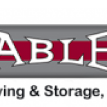 ABLE+MOVING+AND+STORAGE%2C+INC%2C+Manassas%2C+Virginia image