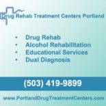 Drug+Rehab+Treatment+Centers+Portland%2C+Portland%2C+Oregon image