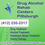 Drug+Alcohol+Rehab+Centers+Pittsburgh%2C+Pittsburgh%2C+Pennsylvania image