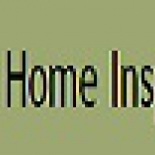 Buckeye+Home+Inspections%2C+Cardington%2C+Ohio image