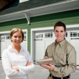 Integrity+Garage+Door+Repair+LBC%2C+Long+Beach%2C+California image