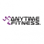 Anytime+Fitness%2C+Saint+Paul%2C+Minnesota image